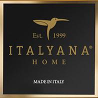 ITALYANA HOME